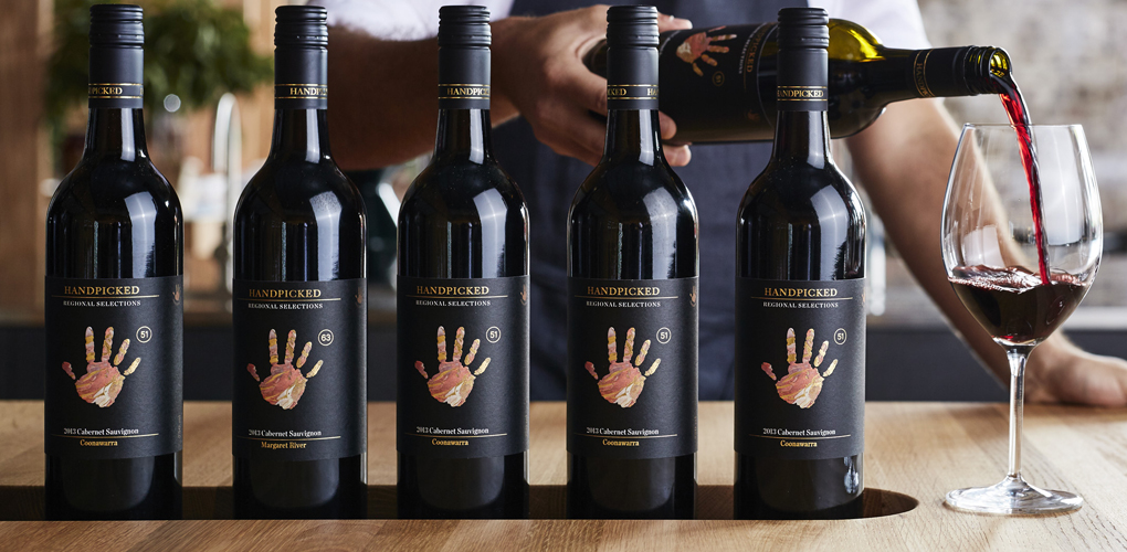 Handpicked Wines On The Cutting Edge Of Australia S Contemporary